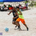BFA Corporate Wellness Beach Soccer Tournament Bermuda, August 19 2017_3959