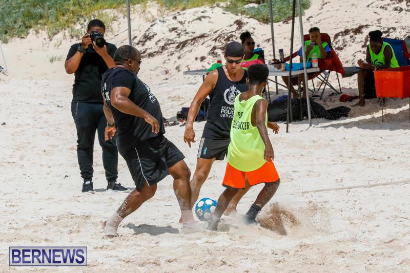 BFA-Corporate-Wellness-Beach-Soccer-Tournament-Bermuda-August-19-2017_3967