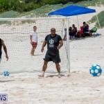 BFA Corporate Wellness Beach Soccer Tournament Bermuda, August 19 2017_3974