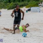 BFA Corporate Wellness Beach Soccer Tournament Bermuda, August 19 2017_3986