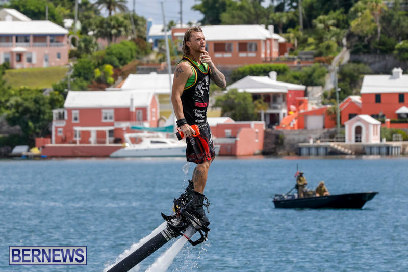 Battle-on-the-Rock-hydroflight-competition-Bermuda-August-26-2017_6348