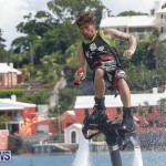 Battle on the Rock hydroflight competition Bermuda, August 26 2017_6367