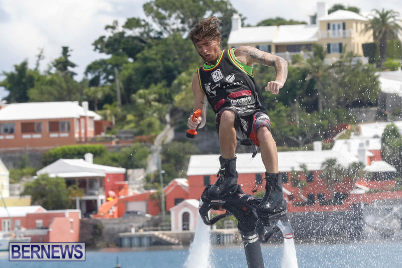 Battle-on-the-Rock-hydroflight-competition-Bermuda-August-26-2017_6367