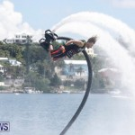 Battle on the Rock hydroflight competition Bermuda, August 26 2017_6403
