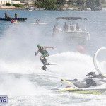 Battle on the Rock hydroflight competition Bermuda, August 26 2017_6514
