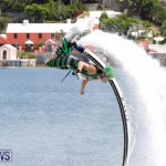 Battle on the Rock hydroflight competition Bermuda, August 26 2017_6522