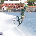 Battle on the Rock hydroflight competition Bermuda, August 26 2017_6540