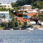 Battle on the Rock hydroflight competition Bermuda, August 26 2017_6621