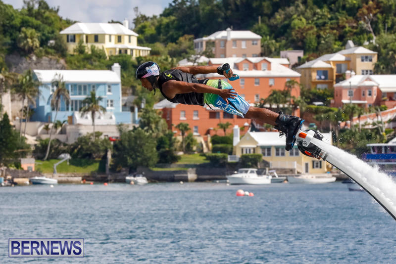Battle-on-the-Rock-hydroflight-competition-Bermuda-August-26-2017_6621