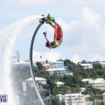 Battle on the Rock hydroflight competition Bermuda, August 26 2017_6685