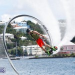 Battle on the Rock hydroflight competition Bermuda, August 26 2017_6688