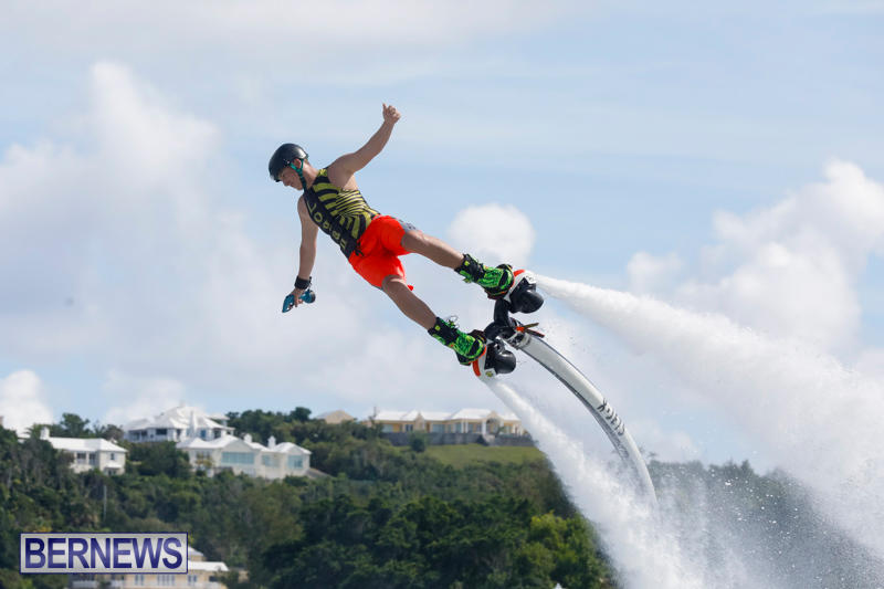 Battle-on-the-Rock-hydroflight-competition-Bermuda-August-26-2017_6695