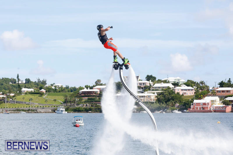 Battle-on-the-Rock-hydroflight-competition-Bermuda-August-26-2017_6732
