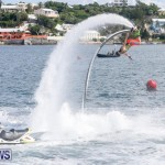 Battle on the Rock hydroflight competition Bermuda, August 26 2017_6738
