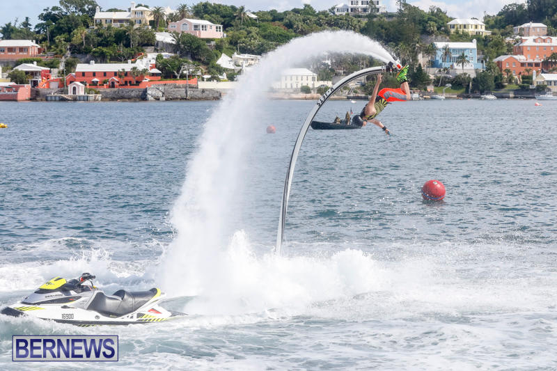 Battle-on-the-Rock-hydroflight-competition-Bermuda-August-26-2017_6738
