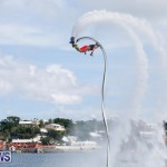 Battle on the Rock hydroflight competition Bermuda, August 26 2017_6753