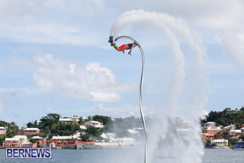 Battle-on-the-Rock-hydroflight-competition-Bermuda-August-26-2017_6753