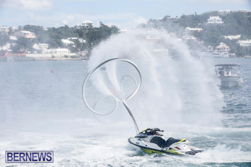 Battle-on-the-Rock-hydroflight-competition-Bermuda-August-26-2017_6766