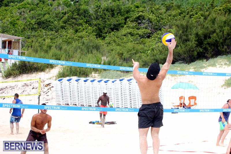 Beach-Volleyball-Bermuda-August-2-2017-1