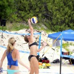 Beach Volleyball Bermuda August 2 2017 (10)