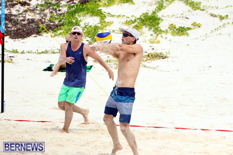 Beach-Volleyball-Bermuda-August-2-2017-14