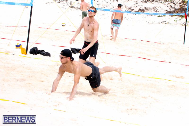 Beach-Volleyball-Bermuda-August-2-2017-17
