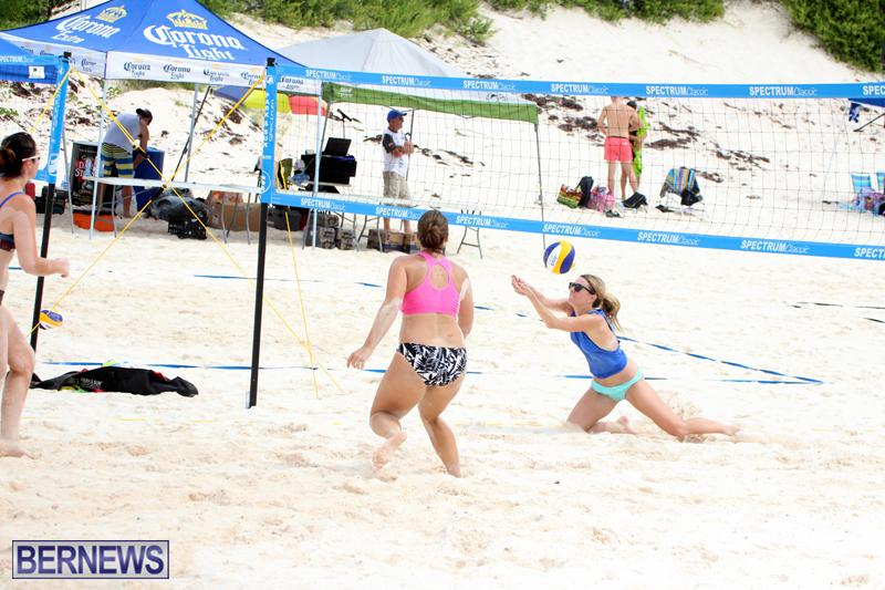 Beach-Volleyball-Bermuda-August-2-2017-3