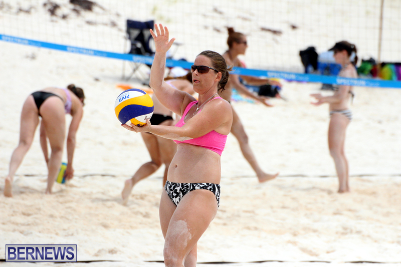 Beach-Volleyball-Bermuda-August-2-2017-5