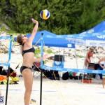 Beach Volleyball Bermuda August 2 2017 (6)