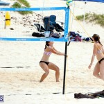 Beach Volleyball Bermuda August 2 2017 (7)