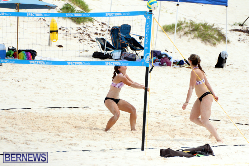 Beach-Volleyball-Bermuda-August-2-2017-7