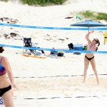 Beach Volleyball Bermuda August 2 2017 (8)