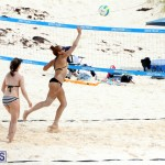 Beach Volleyball Bermuda August 2 2017 (9)