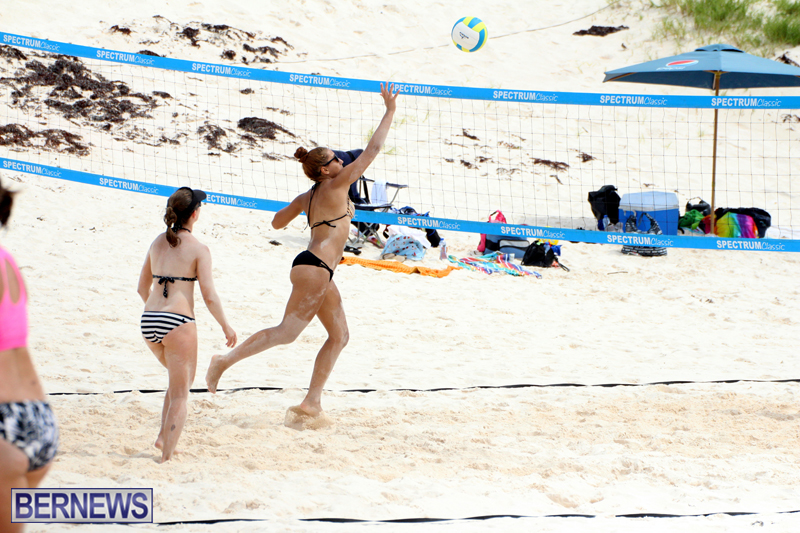 Beach-Volleyball-Bermuda-August-2-2017-9