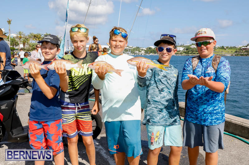 Bermuda-Anglers-Clubs-Sixth-Annual-Junior-Fishing-Tournament-August-20-2017_5723