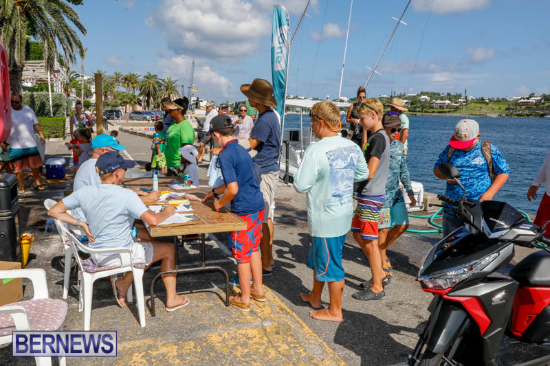 Bermuda-Anglers-Clubs-Sixth-Annual-Junior-Fishing-Tournament-August-20-2017_5725
