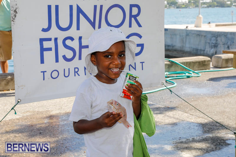 Bermuda-Anglers-Clubs-Sixth-Annual-Junior-Fishing-Tournament-August-20-2017_5732
