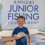 Bermuda Anglers Club's Sixth Annual Junior Fishing Tournament, August 20 2017_5737