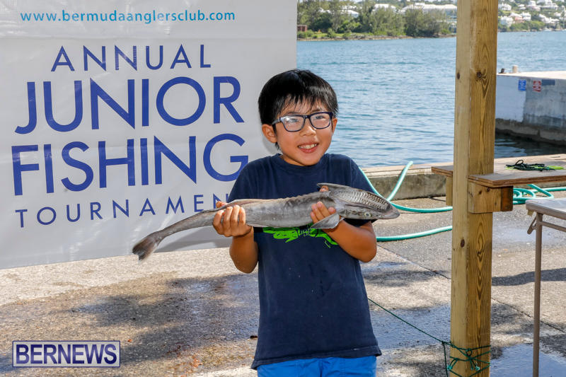 Bermuda-Anglers-Clubs-Sixth-Annual-Junior-Fishing-Tournament-August-20-2017_5739