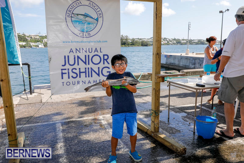 Bermuda-Anglers-Clubs-Sixth-Annual-Junior-Fishing-Tournament-August-20-2017_5741