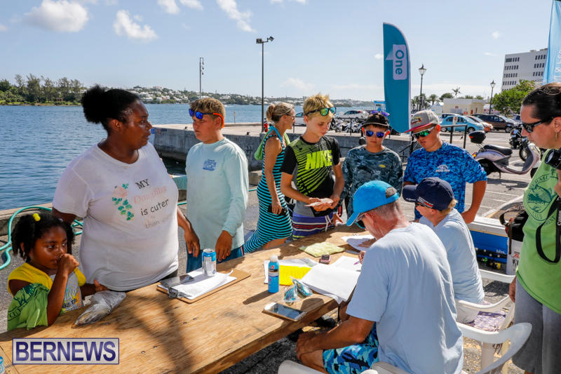 Bermuda-Anglers-Clubs-Sixth-Annual-Junior-Fishing-Tournament-August-20-2017_5742