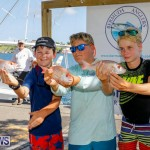 Bermuda Anglers Club's Sixth Annual Junior Fishing Tournament, August 20 2017_5745