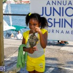 Bermuda Anglers Club's Sixth Annual Junior Fishing Tournament, August 20 2017_5746