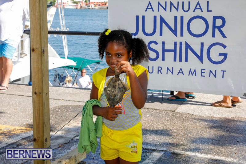 Bermuda-Anglers-Clubs-Sixth-Annual-Junior-Fishing-Tournament-August-20-2017_5746