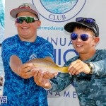 Bermuda Anglers Club's Sixth Annual Junior Fishing Tournament, August 20 2017_5749