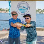 Bermuda Anglers Club's Sixth Annual Junior Fishing Tournament, August 20 2017_5750