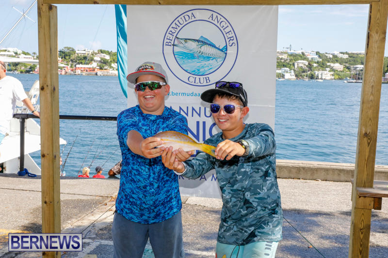 Bermuda-Anglers-Clubs-Sixth-Annual-Junior-Fishing-Tournament-August-20-2017_5750