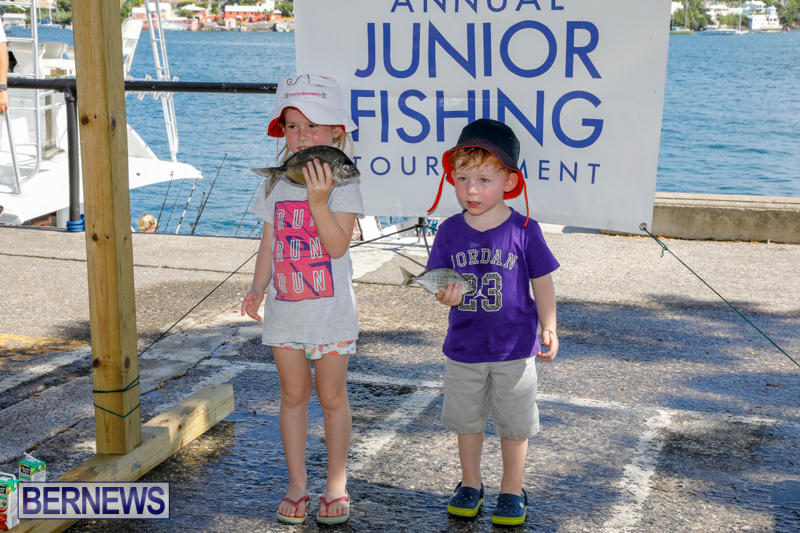 Bermuda-Anglers-Clubs-Sixth-Annual-Junior-Fishing-Tournament-August-20-2017_5755