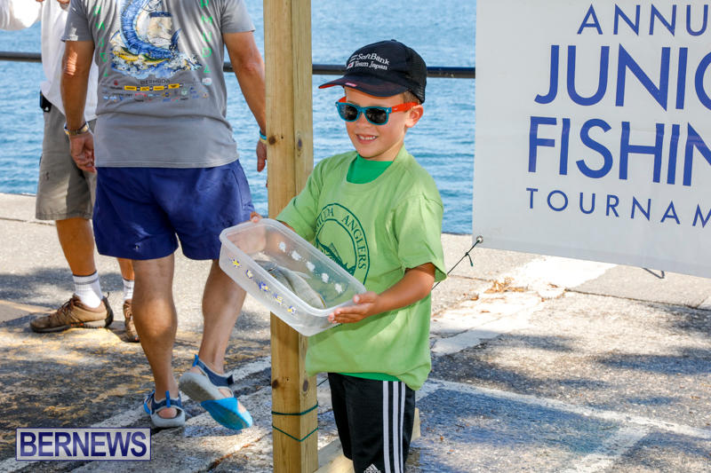 Bermuda-Anglers-Clubs-Sixth-Annual-Junior-Fishing-Tournament-August-20-2017_5761