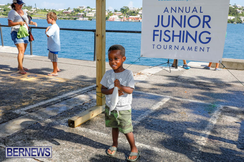 Bermuda-Anglers-Clubs-Sixth-Annual-Junior-Fishing-Tournament-August-20-2017_5765